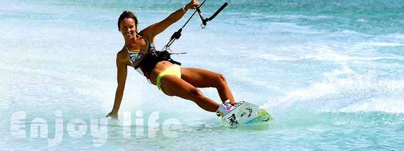 Banner wakeboard2020
