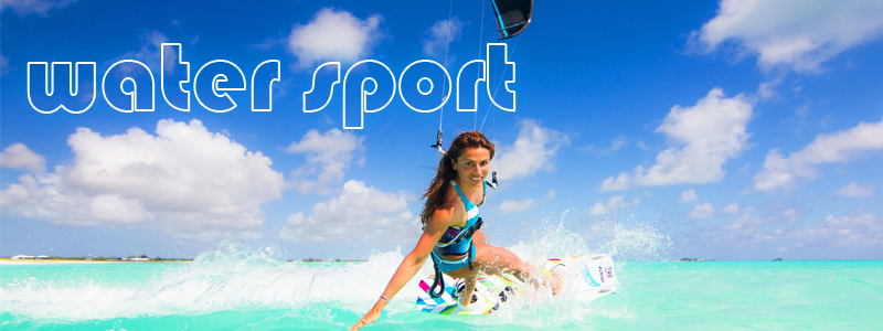 Watersport2020
