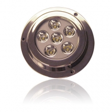 LED-underwaterlight18W500x500